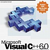 Microsoft Visual C++ 6.0 Deutsch